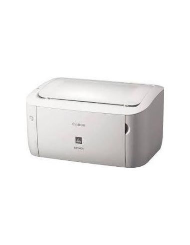 CANON LASER LBP 3150 DRIVERS FOR MAC