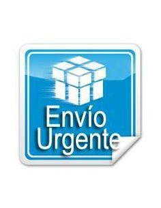 Portes Urgentes Internacional 48-72 Horas