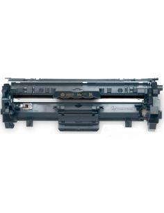 Tambor para HP 34A Negro CF234A (9200 Pág) No original