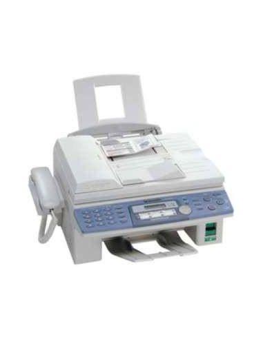 Panasonic KX-FLB758