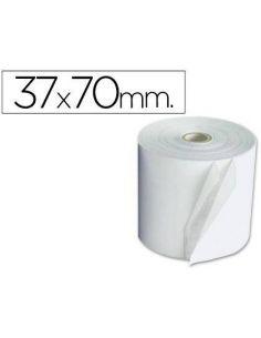 Rollo sumadora electro 37x70 mm diametro 2951