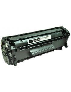 Tóner para HP Negro Nº12A/FX10/FX9/703/Nº12X (3500 Pag) No original