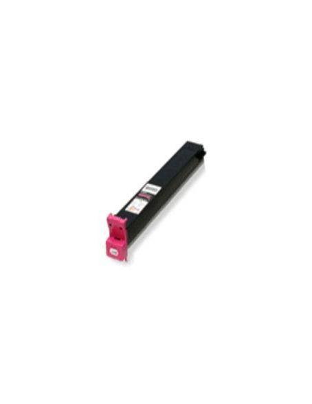 Tóner para Epson C9200 Magenta C13S050475 (14000 Pág) No original