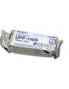 Papel Sony UPP-110S