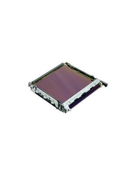 Banda de transferencia Konica Minolta A161R73311 Transfer Belt (ITB) Assembly