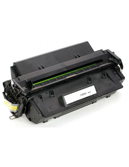 Tóner c4096a para HP 96A Negro No original para LaserJet 2100 Canon LBP1300