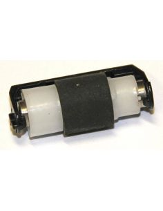 Rodillo HP RM1-4840-000CN Separation Roller Assembly