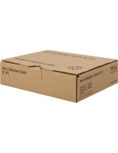 Botella residual Ricoh IC41 405783 (27000 Pág)