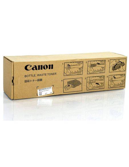 Contenedor residual FM2-5533 para Canon C-EXV21