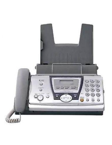 Panasonic KX-FP141