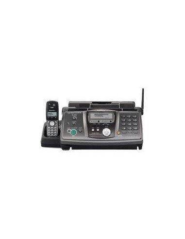 Panasonic KX-FC235E