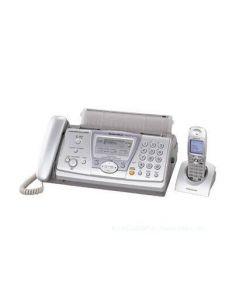 Panasonic KX-FC245E