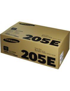 Tóner Samsung 205E/SU951A Negro (10000 Pág)