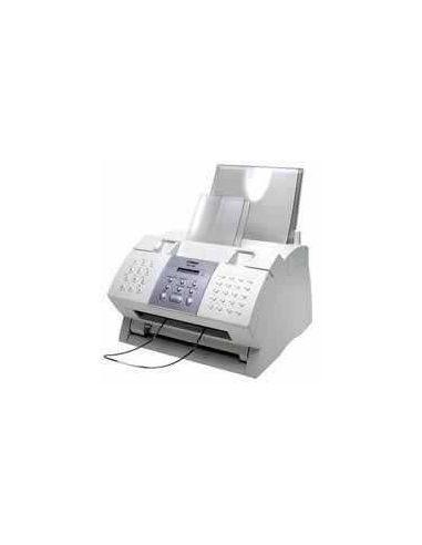 Canon Fax L200