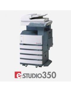 Toshiba e-Studio 350