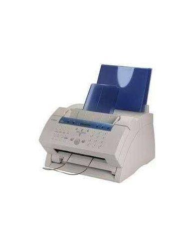 Canon Fax L220