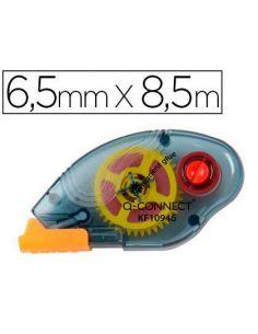 Pegamento Roller compact permanente 6,5mmx8,5m KF10946