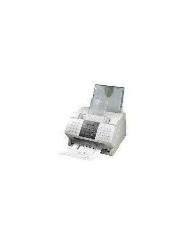 Canon Fax L260i