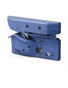 Cuchilla de corte Epson SC-T Series C13S902006