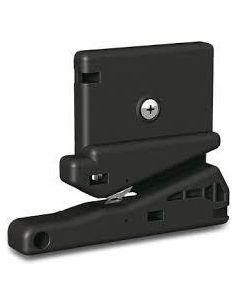 Cuchilla cortador automático para Epson Stylus Pro 4900 C12C815351