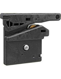 Cuchilla para Epson Stylus Pro 7700/7890/7900/9700/9890/9900 C12C815331