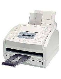 Canon Fax L350