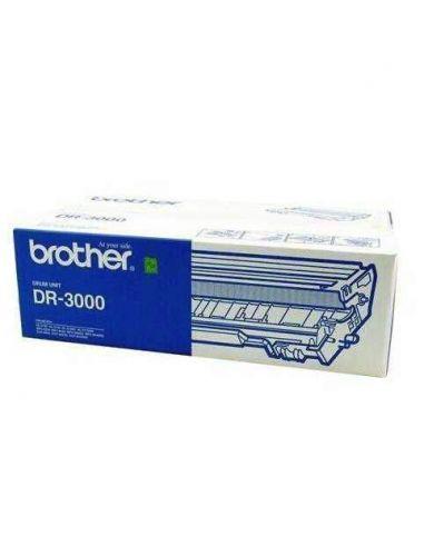 Tambor Brother DR-3000 Negro (20000 Pág) Proximo a descatalogar