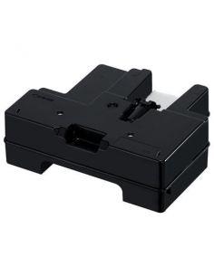 Cartucho de mantenimiento Canon MC-20