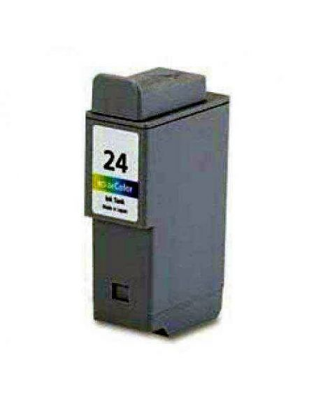 Tinta para Canon BCI-24C (BCI-21) Color No original