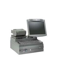 NCR 5100