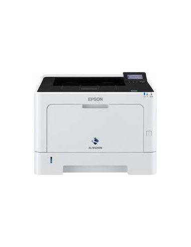 Epson Workforce AL-M320DN (+LPI 4.5€)