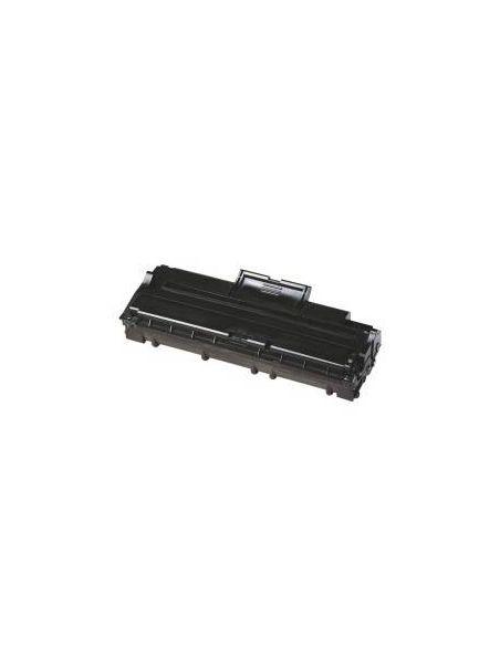 Tóner para Samsung 1210D3 Negro No original para ML1010 SF5100