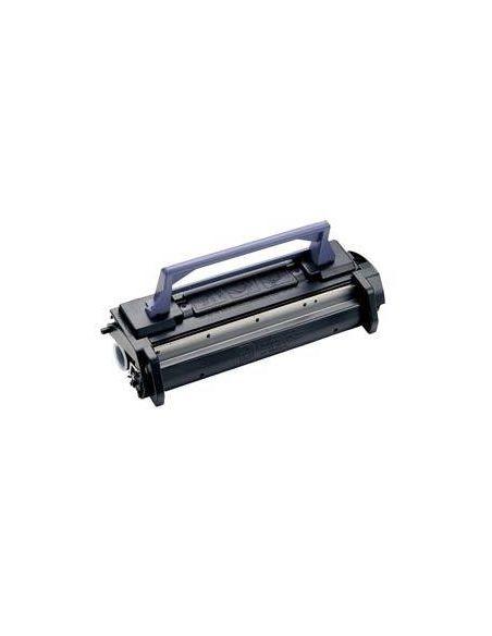 Tóner para Epson 0010 Negro No original para EPL5700 EPL6100