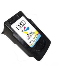 Tinta para Canon 2971B009 Color CL-513XL (13ml)(No original)