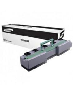 Contenedor residual HP - Samsung W8380A (48000 Pág) Original
