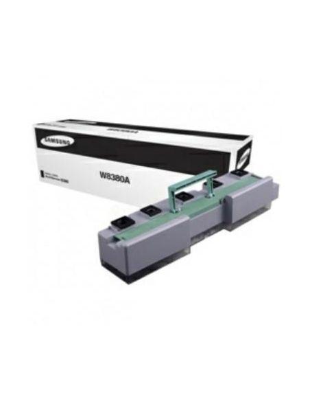 Contenedor residual Samsung W8380A SU625A