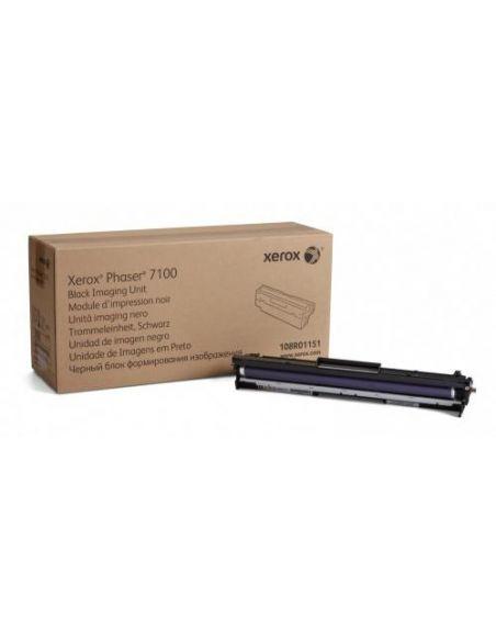 Tambor Xerox 108R01151 NEGRO (24000 Pág)