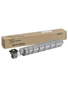 Contenedor residual Kyocera WT-8500 Original