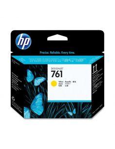 Cabezal HP 761 Amarillo CH645A