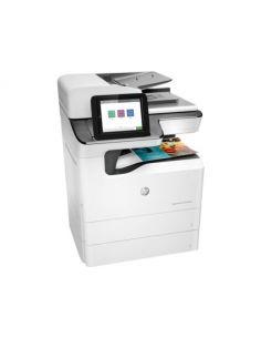 HP PageWide Enterprise Color 780dn (+LPI 5.25€)