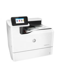 HP PageWide Pro 750dw (+LPI 4.50€)