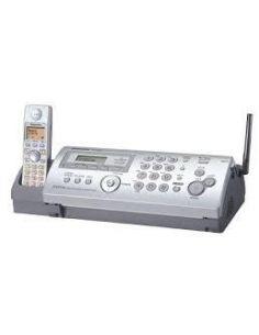 Panasonic KX-FP225 / KX-FP226 / KX-FP228
