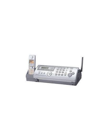 Panasonic KX-FP225