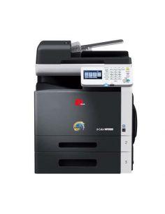 Olivetti D-Color MF3800