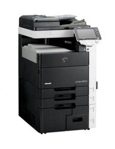 Olivetti D-Color MF451