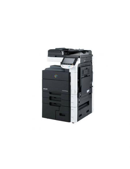 Olivetti D-Color MF551