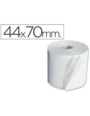 Rollo papel Offset 44x70x44m 4447011