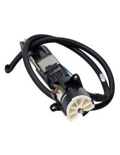 Ricoh Pump Unit BK (B2233251)