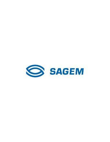 Sagem PhoneFax 4800