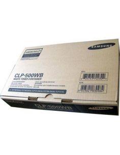 Contenedor residual 500WB para Samsung